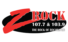 The Rock Of Rochester